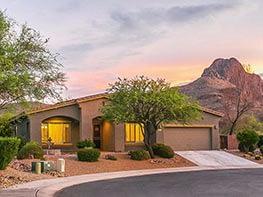 Tucson, Az Image