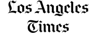 Los_angeles_times logo