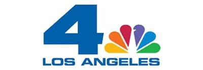 los_angeles logo